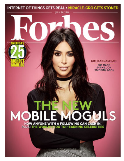 who-won-the-internet-kim-kardashian-forbes-cover