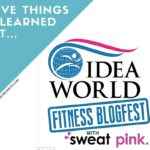 five-things-i-learned-blogfest-header