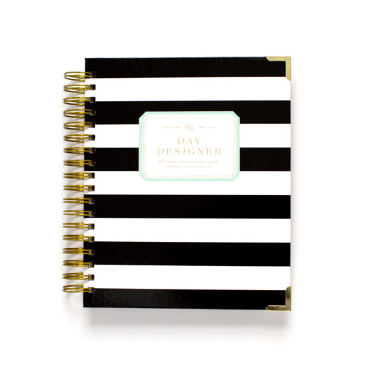 paper-planner-day-designer-striped