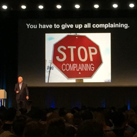 five-things-i-learned-blogfest-stop-complaining