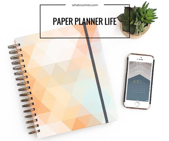 paper-planner-life-header-what-i-run-into-blog