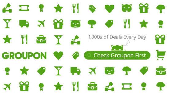 groupon-self-care-header
