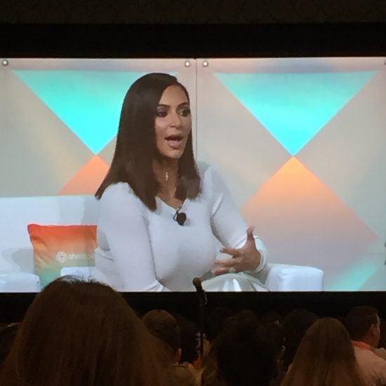 blogher16-kim-kardashian-what-i-run-into-blog