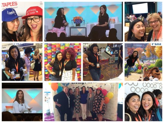 blogher16-tribe-bloggers-collage