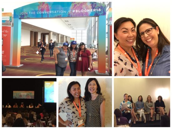 blogher16-people-collage