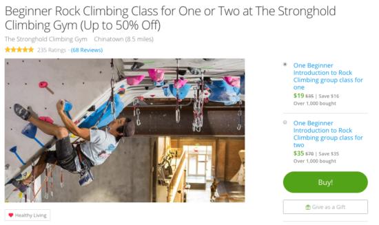 groupon-self-care-rock-climbing