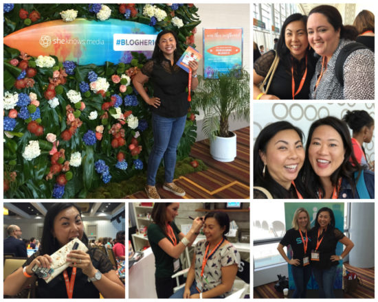 blogher16-friends-collage1-what-i-run-into-blog
