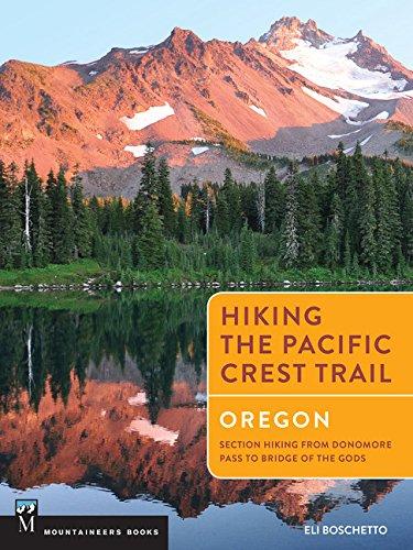 hiking-the-pct-oregon-boschetto