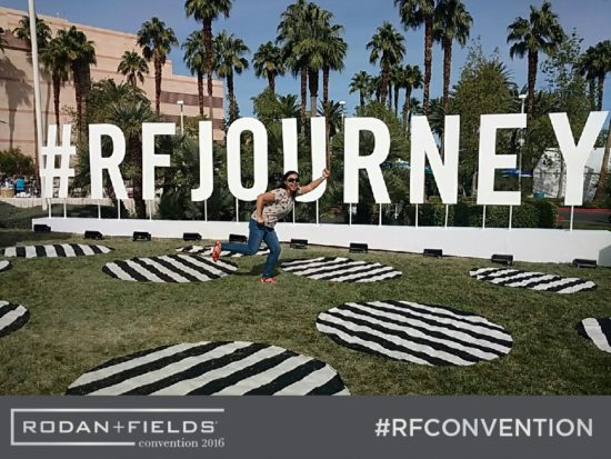 rodan-fields-convention-rfjourney-chris