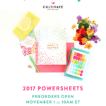 powersheets-preorder-image