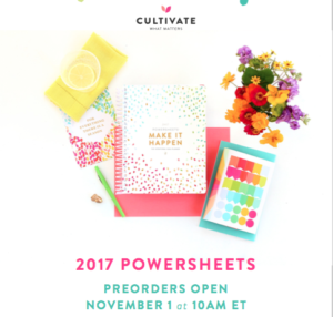 powersheets-preorder-image