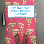 dat-mat-pizza-yoga-mat-header