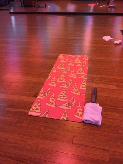 dat-mat-yoga-mat-2