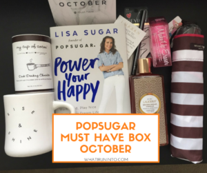 pop-sugar-must-have-box-october-header