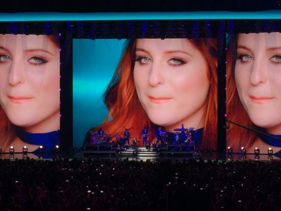 rodan-fields-convention-meghan-trainor