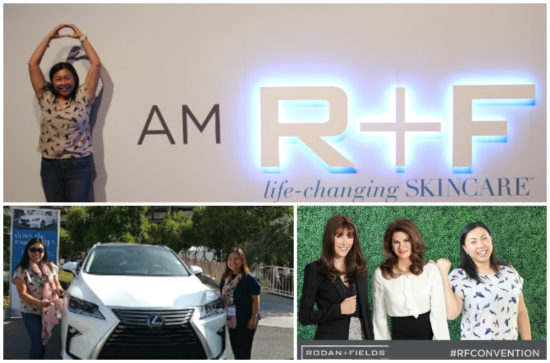 rodan-fields-convention-collage