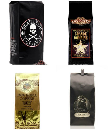 coffee-beans-gift-guide