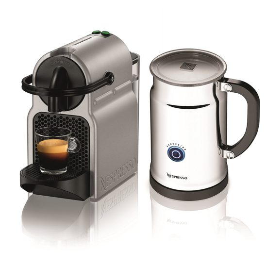 nespresso-inissia-espresso-maker-milk-frother-amazon