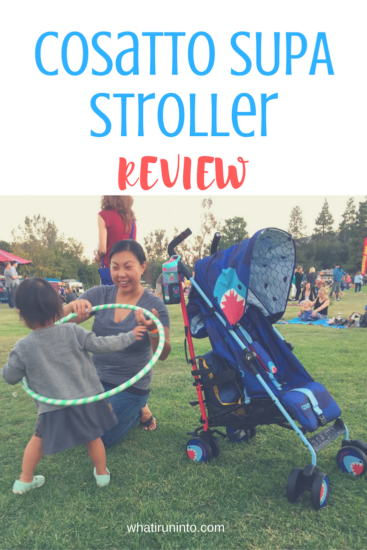 cosatto-supa-stroller-review-whatiruninto