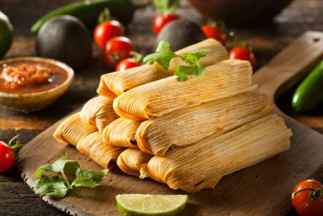 winter-fest-giveaway-tamales