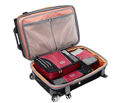 packing-cubes-travel-ebags