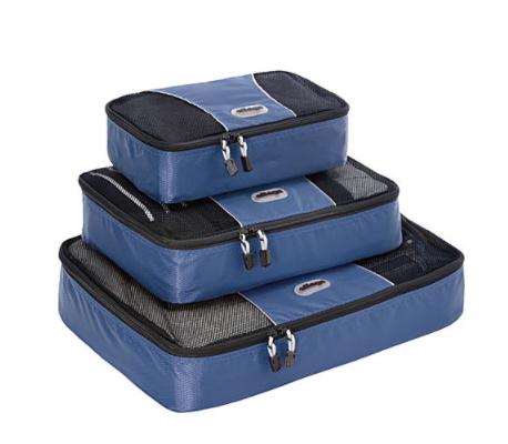 packing-cubes-magic-travel