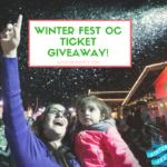 winter-fest-giveaway-header-2