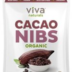basic-ingredients-viva-cacao-nibs