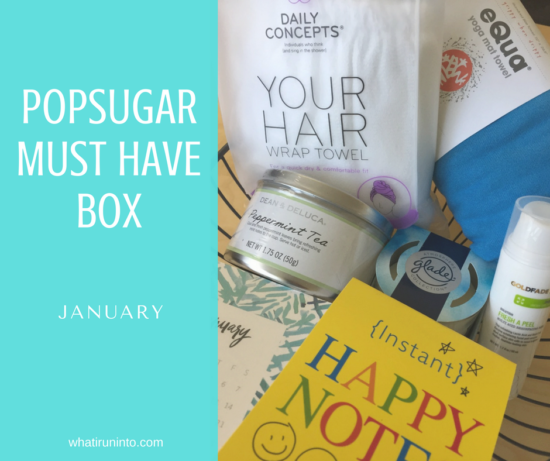 popsugar-must-have-box-january-header