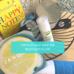 popsugar-must-have-box-january-header2