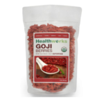 superfoods-goji-berries