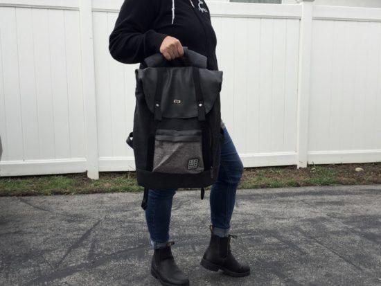 solo-momentum-backpack-handle - 1 (1)
