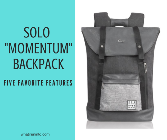 solo-momentum-backpack-header
