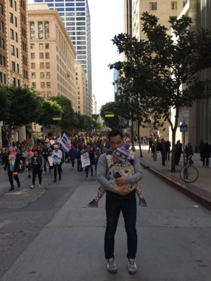 womens-march-la-wife-spawn-too
