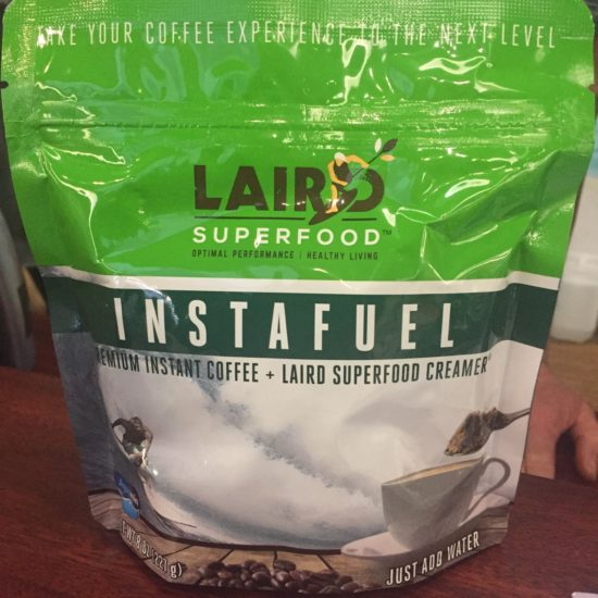 expowest-2017-favorite-products-laird-superfood