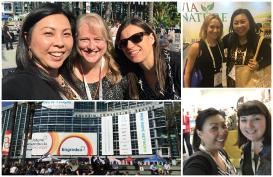 expowest-2017-favorite-products-people-Collage
