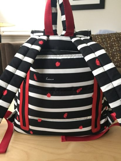 haruhonpo-diaper-backpack-review-backside - 1