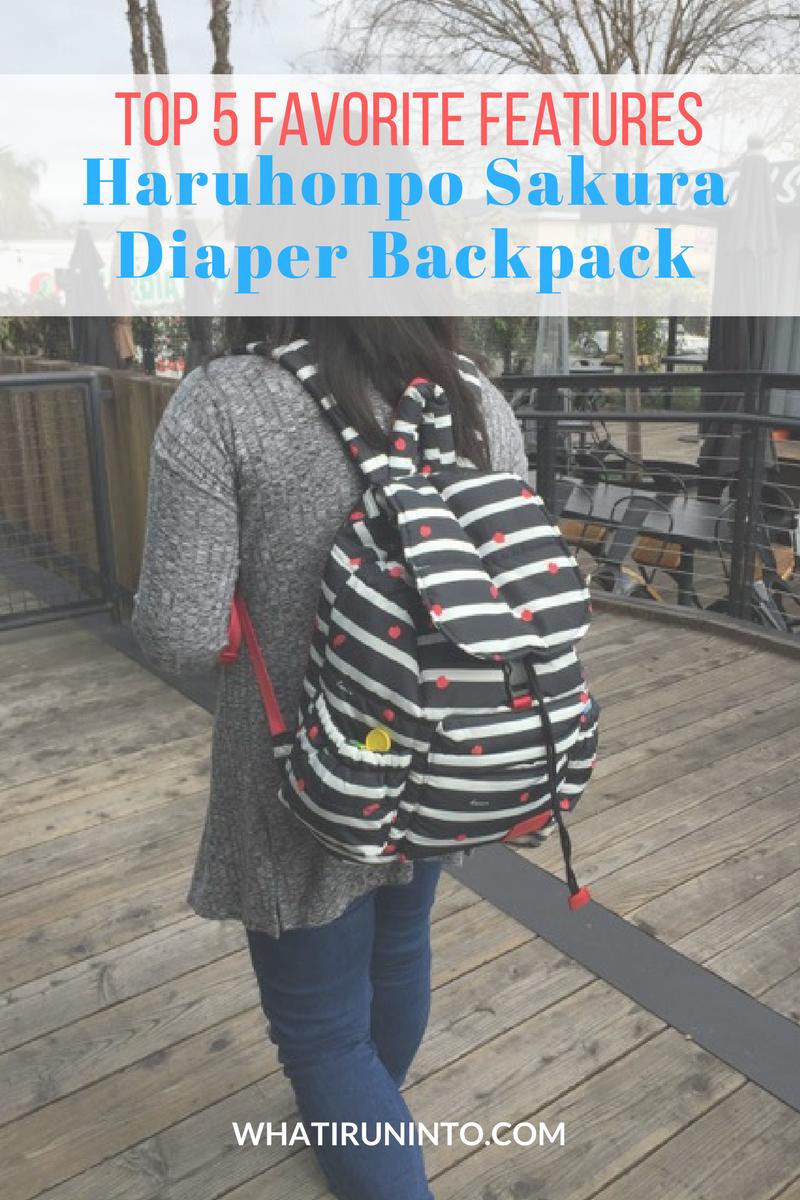 haruhonpo-sakura-diaper-backpack-review-vertical