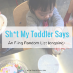 wiri-shit-my-toddler-says-list-header