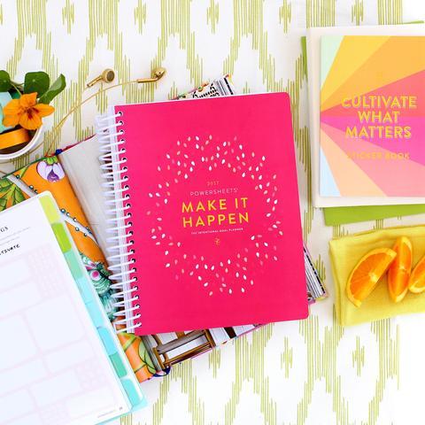 powersheets-pink-workbook