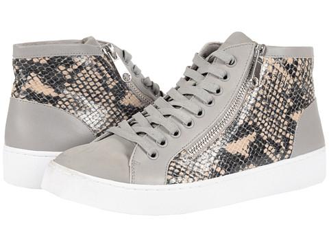 Vionic Torri high-top sneakers Zappos