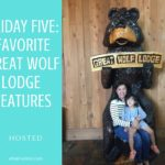 great wolf lodge header