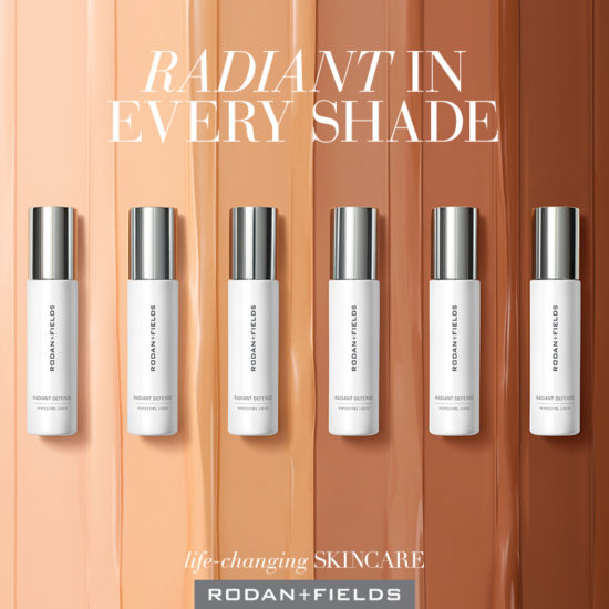 NEW Radiant Defense- Every Shade (1)