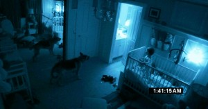 source: https://www.facebook.com/paranormalactivity