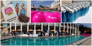 #FitBlogLA - Fitness Magazine - Annenberg Beach House, Santa Monica