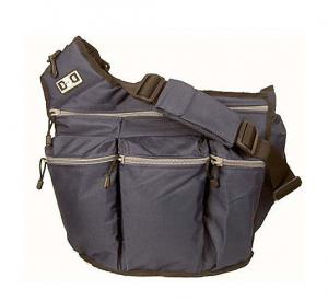 Diaper Dude - Diaper Bag