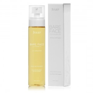 Julep Bare Face Cleansing Oil - Julep