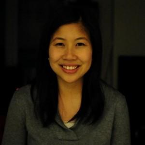 Kwany Lui - Co-founder of Bundle Organics