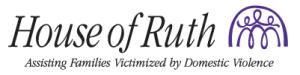 house.of.ruth.logo