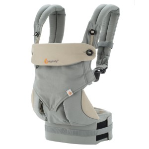 ergobaby360-four-position-carrier